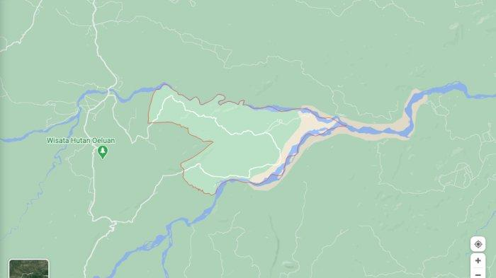 Daftar Desa di Kecamatan Noemuti Timur, Kabupaten Timor Tengah Utara, Provinsi NTT, Indonesia