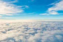 Cerita Rakyat NTT : Noi Maronak si Putera Langit dari Kabupaten Belu
