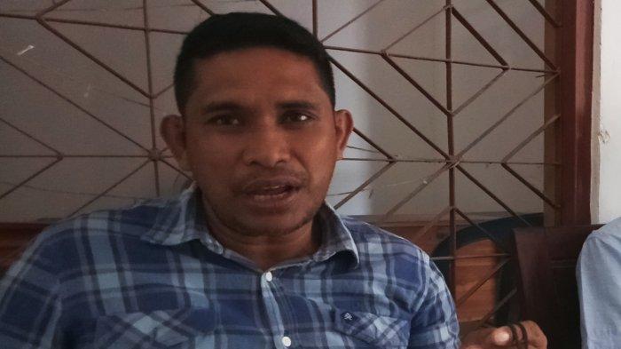 VIDEO Ternyata Ini Target Mesak Mbura Anggota DPRD yang Rela Sisihkan Gajinya untuk Rakyat