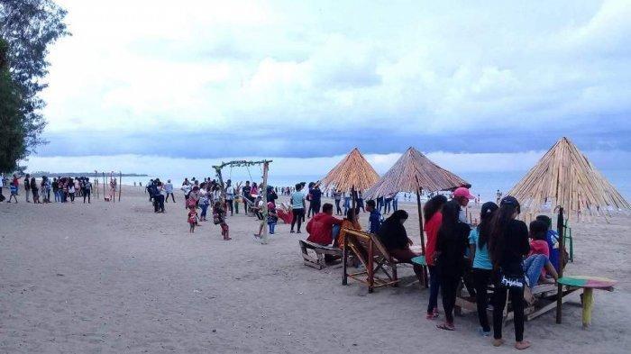 Daftar Tempat Wisata di Kabupaten Malaka Provinsi NTT Indonesia