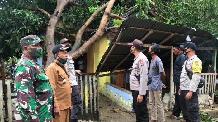 Daftar Desa dan Kelurahan di Kecamatan Gerung Kabupaten Lombak Barat Provinsi Nusa Tenggara Barat