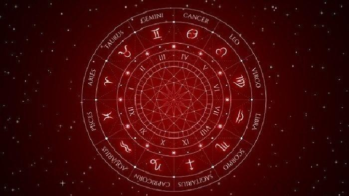 Ramalan 12 Zodiak, Lima Zodiak yang Bisa Jadi Pendengar Curhatan
