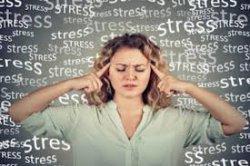 14 Penyakit yang Bakal Timbul Akibat Stres Berkepanjangan
