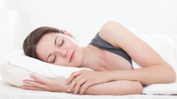 Tidur Siang Ternyata Berbahaya Untuk Kesehatan, Ini Alasannya