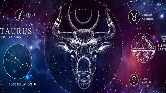 Ramalan Cinta, Karir dan Keuangan Zodiak Taurus Capricorn Tahun 2021