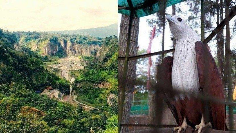 Daftar Desa di Kecamatan Padang Selatan, Kota Padang, Provinsi Sumatra Barat