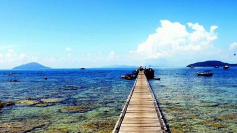 Daftar Desa di Kecamatan Hulu Sungai, Kabupaten Ketapang, Provinsi Kalimantan Barat