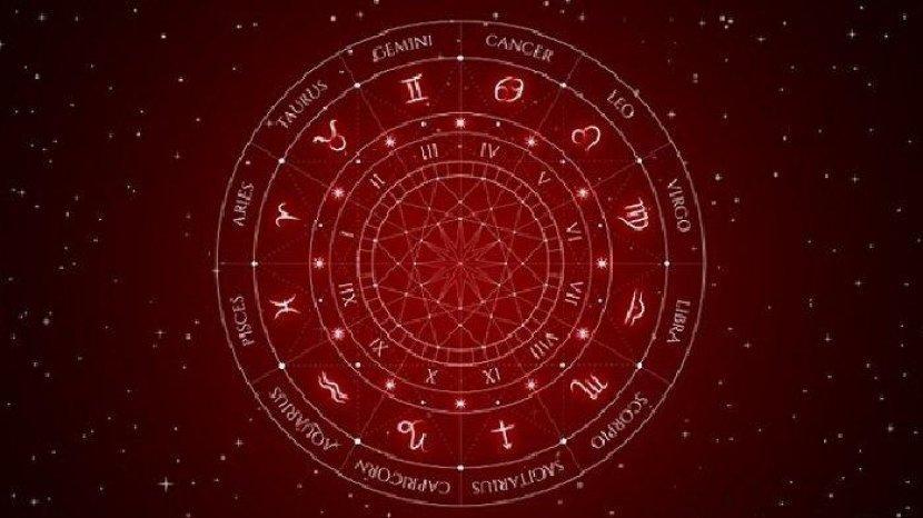 5 Zodiak yang Sangat Kreatif dan Punya Jiwa Seni Tinggi