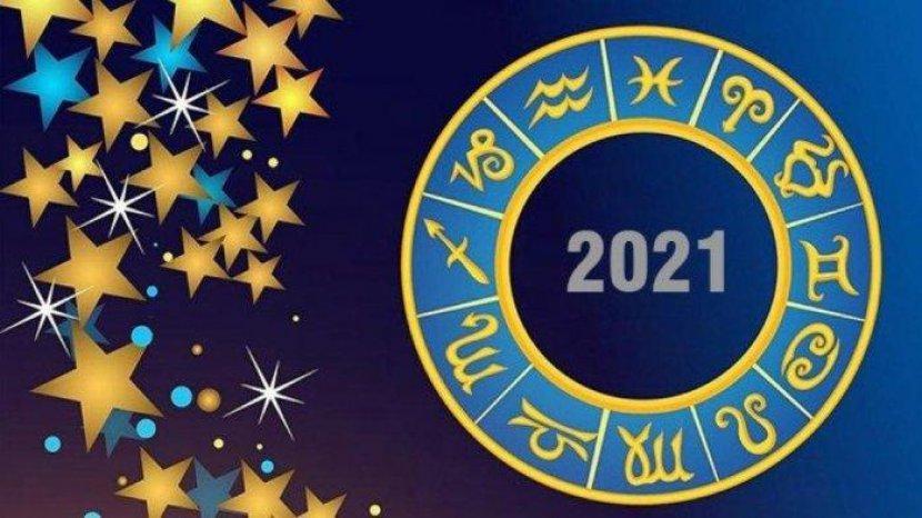 Ramalan 12 Zodiak Rabu 29 September 2021, 9 Zodiak Beruntung Mendapat Rejeki Besar