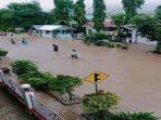 Banjir-di-Bima-Provinsi-NTB-1.jpg