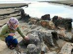 Cerita-Rakyat-Sumatera-Barat-Malin-Kundang-1.jpg