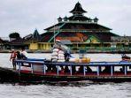 Kalimantan-Barat.jpg