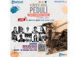 Konser-Amal-Peduli-NTT-Pos-Kupang-1.jpg