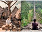 Objek-wisata-di-Mataram.jpg