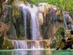 Queen-Waterfall-di-Pulau-Moyo.jpg