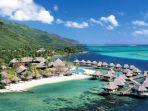 Tempat-Wisata-di-Lombok-4.jpg