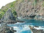 Tempat-Wisata-di-Lombok-5.jpg