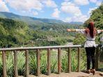 Tempat-Wisata-di-Provinsi-Sumatera-Barat-1.jpg