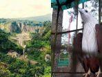 Tempat-Wisata-di-Provinsi-Sumatera-Barat-2.jpg
