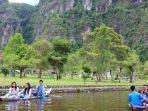 Tempat-Wisata-di-Provinsi-Sumatera-Barat-3.jpg