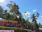 Tempat-wisata-Provinsi-Sumatera-Barat-5.jpg