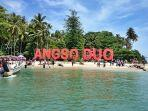 Tempat-wisata-Provinsi-Sumatera-Barat-6.jpg
