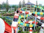 Tempat-wisata-di-Daerah-Istimewa-Yogyakarta-13.jpg