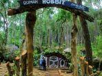 Tempat-wisata-di-Daerah-Istimewa-Yogyakarta-3.jpg