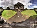 Tempat-wisata-di-Daerah-Istimewa-Yogyakarta-8.jpg