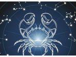 Zodiak-cancer.jpg