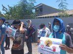 UNHCR Pastikan Lakukan Proses Resettlement untuk Pengungsi Afghanistan di Kupang NTT