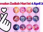 ramalan-zodiak-hari-ini-minggu-4-april-2021.jpg