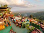 wisata-di-lombok1.jpg