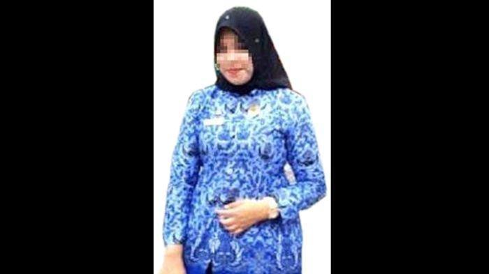 Ibu Camat asal Agara Diduga Jadi Pelakor, Rebut Suami Anggota DPRD di Sumut