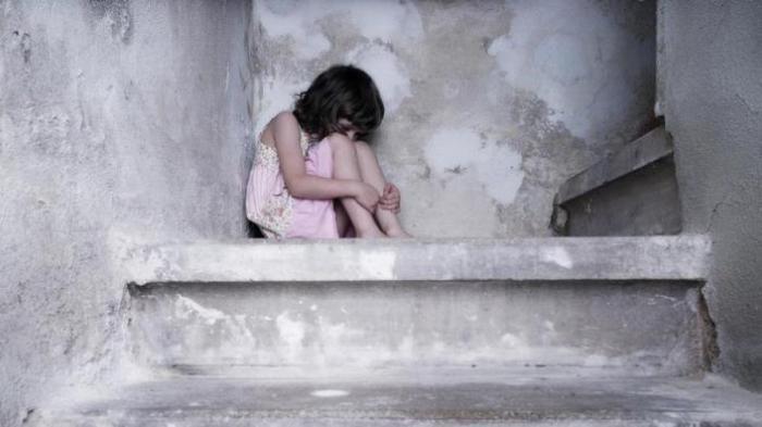 Janji Antar ke Sekolah, Siswi Dicabuli di Hotel