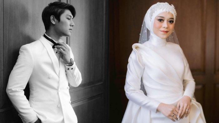 Kakak Rizky Billar Ungkap Lesti Kejora Berubah setelah Menikah