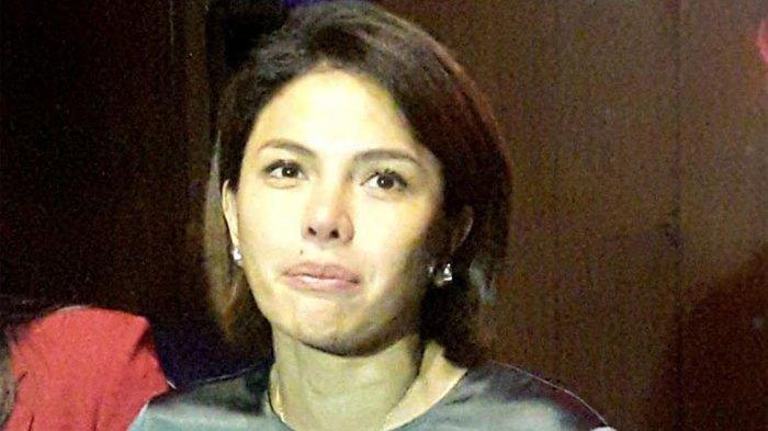 Nikita Mirzani Bandingkan Dirinya dengan Rachel Vennya, Merasa Diperlakukan Tak Adil Soal Karantina