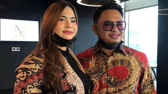 Siap Menikah, Shyalimar Malik Dijanjikan Mahar Rp 40 Miliar