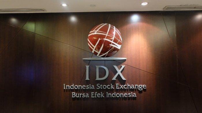 Bursa Efek Indonesia Beri Potongan Hingga 80% Pasar Modal Bagi UMKM