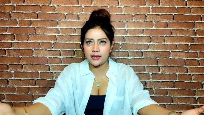 Chintya Ramlan: Aku Dikasih Mahar Rp 3 Miliar dan Tanggungan Lainnya