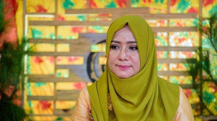 Darwati A Gani: Aceh Darurat Pemerkosaan Anak, Cegah Segera!, Anak Siapa pun Bisa Jadi Korban