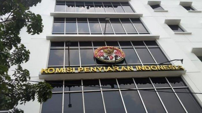 Komnas HAM Gali Kesaksian 3 Pegawai KPI Terkait Pelecehan