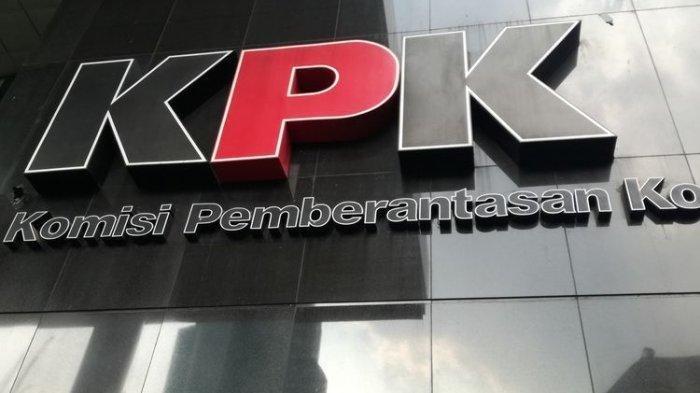 KPK Diminta Cepat Tangani Perkara Dugaan Korupsi Pembelian LNG Pertamina