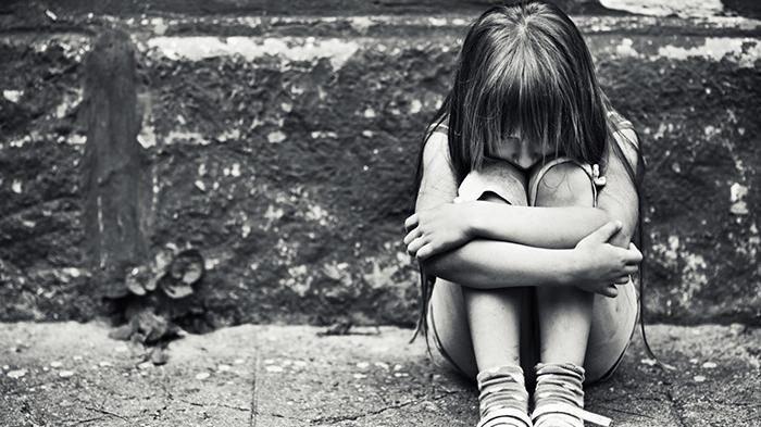Diduga Setubuhi Cewek 14 Tahun, Pemuda Pidie Diserahkan ke Polisi