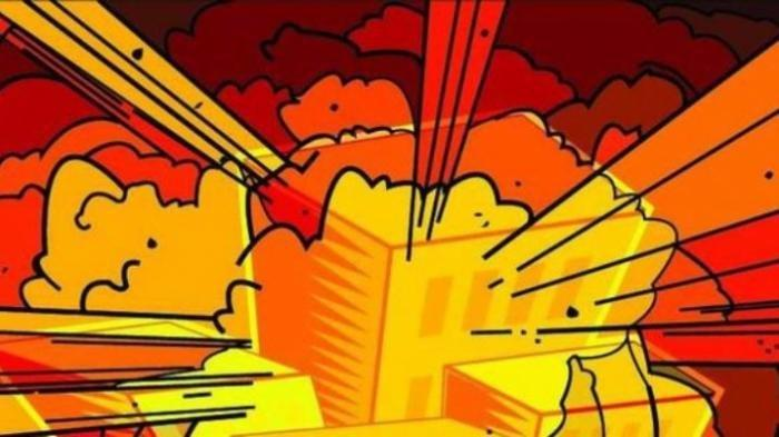 Amnesty Desak Aparat Investigasi Teror Bom di Kantor LBH