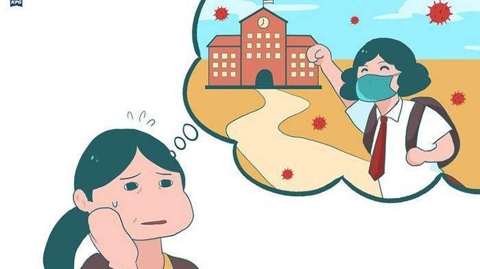 Kampus Diperbolehkan Mencoba PTM Terbatas