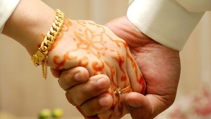 Pasangan Nikah Siri Bisa Memiliki Kartu Keluarga