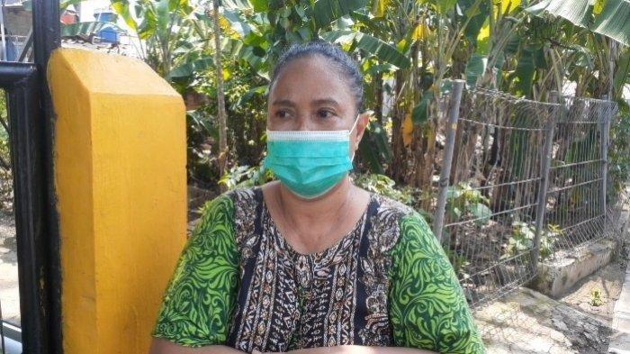 Pasca Dijambret di Ciputat, Susana Alami Trauma Hingga Takut Keluar Rumah