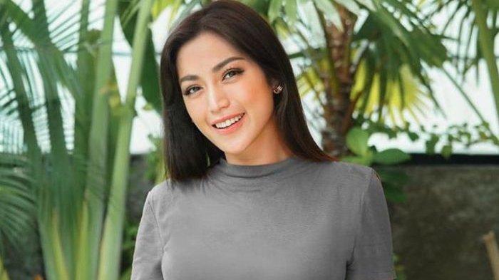 Segera ke Pelaminan, Jessica Iskandar Terima Pinangan Vincent Verhaag, Ini Alasannya
