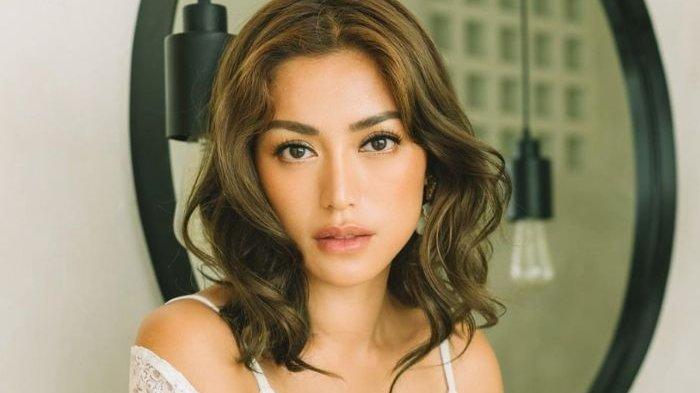 Jessica Iskandar Bakal Menikah dengan 'Brondong' Setelah Gagal Dinikahi Richard Kyle